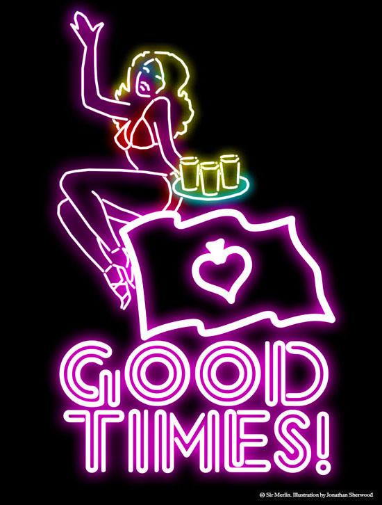 good_times_1