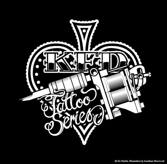 kfd-tattooseries-bw