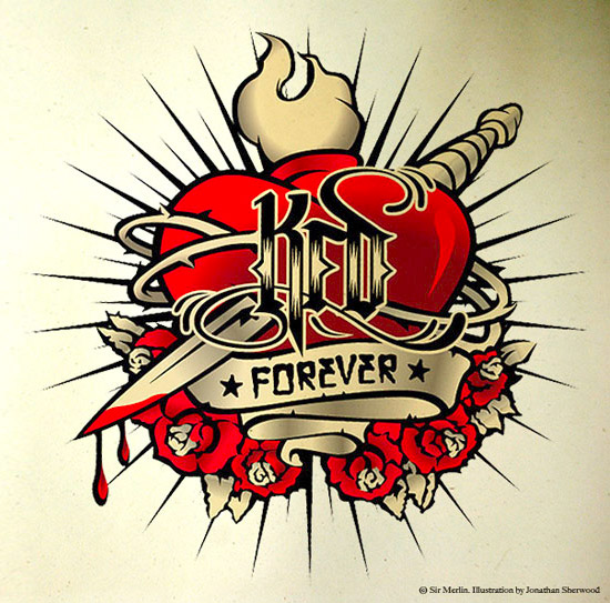 kfd-tattooseries-forever