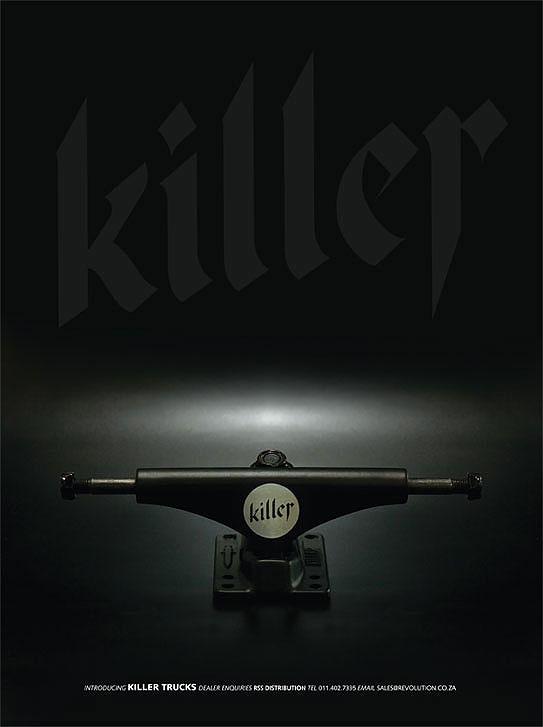 killer_truck_ad