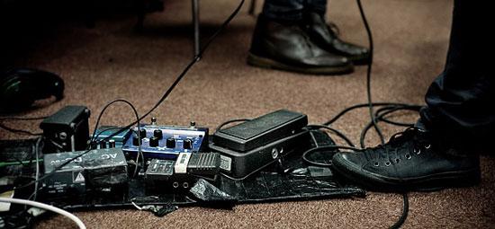 london_band_photogrpahy
