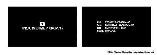 marcusmaschwitz-photography-buscards