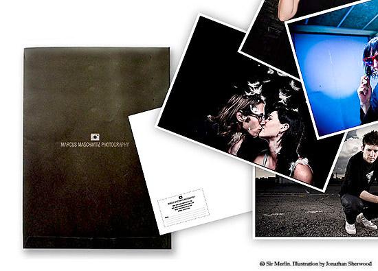 marcusmaschwitz-photography-concept