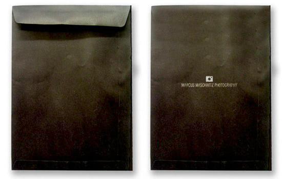 marcusmaschwitz-photography-envelopes