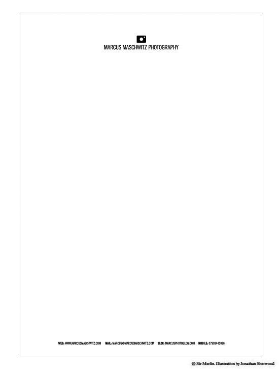 marcusmaschwitz-photography-letterhead