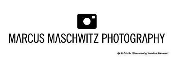 marcusmaschwitz-photography-logo