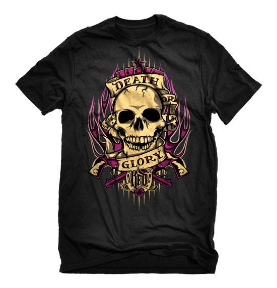 tatt00_shirt1
