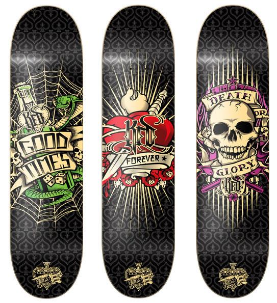 tattoo_boards