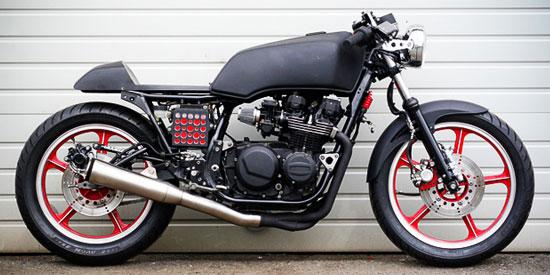 flatblackbike