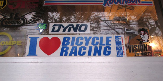 racing-bicycles