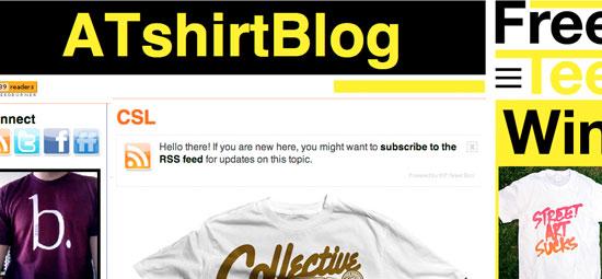 tshirt_blog