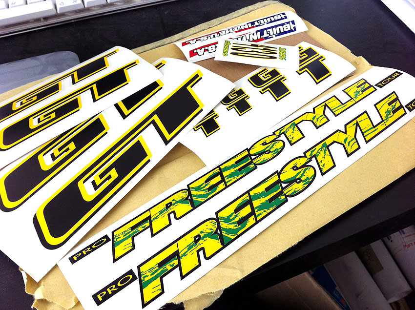 http://www.sirmerlin.com/wp-content/uploads/2012/05/94-GT-Pro-Freestyle-Tour-decals.jpg