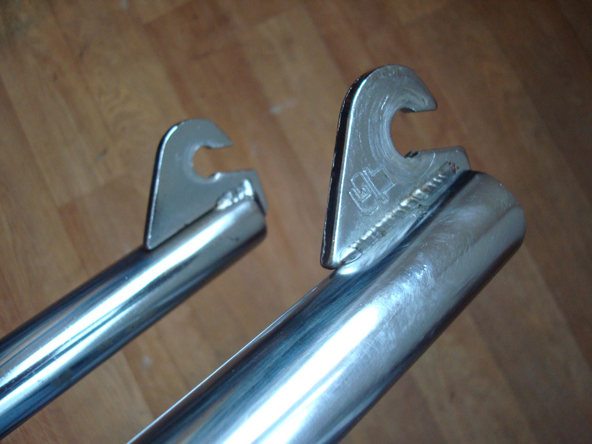 http://www.sirmerlin.com/wp-content/uploads/2012/05/94_GT-Pro-freestyle-tour-forks_after.jpg