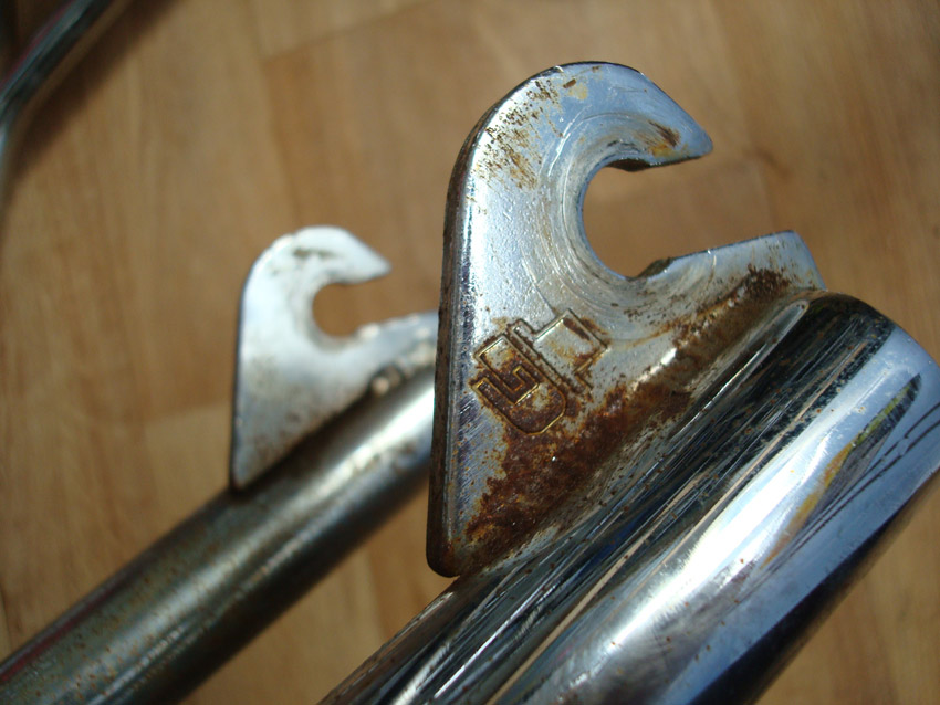 http://www.sirmerlin.com/wp-content/uploads/2012/05/94_GT-Pro-freestyle-tour-forks_before.jpg