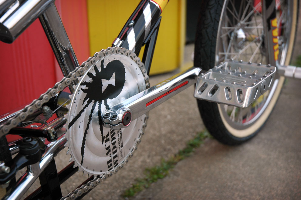 http://www.sirmerlin.com/wp-content/uploads/2012/08/wilkerson_airlines_riot_bmx_cranks.jpg