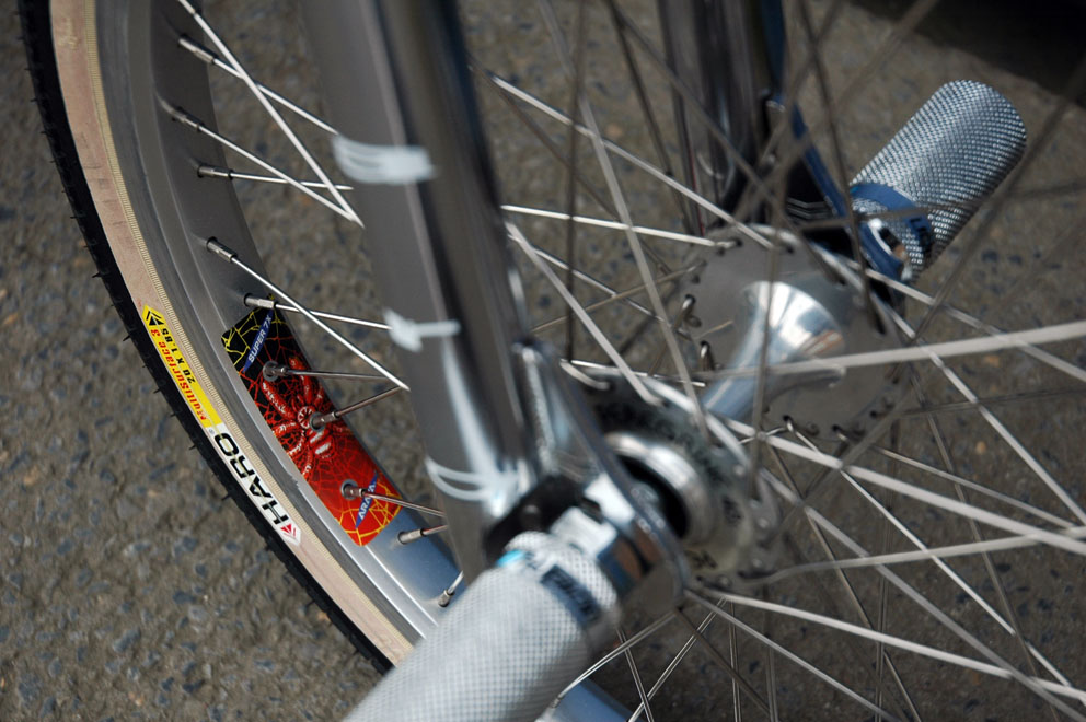 http://www.sirmerlin.com/wp-content/uploads/2012/09/haro_bash_sport_front_wheel.jpg