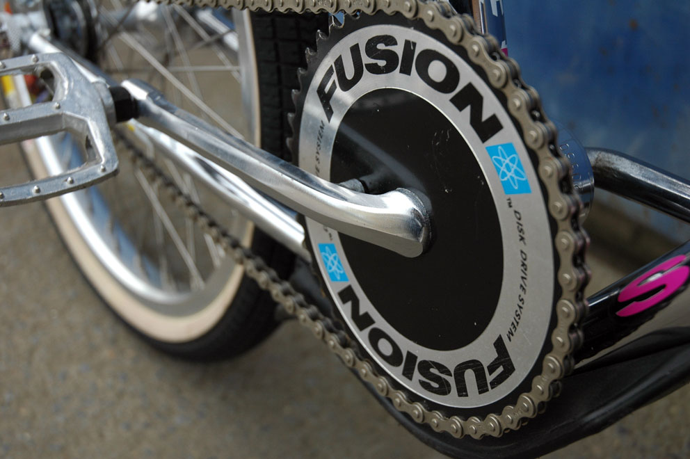 http://www.sirmerlin.com/wp-content/uploads/2012/09/haro_bash_sport_fusion_sprocket.jpg