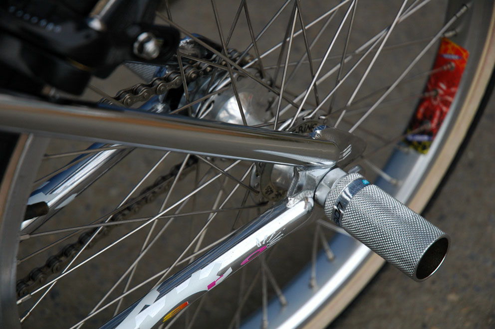 http://www.sirmerlin.com/wp-content/uploads/2012/09/haro_bash_sport_rear_wheel.jpg