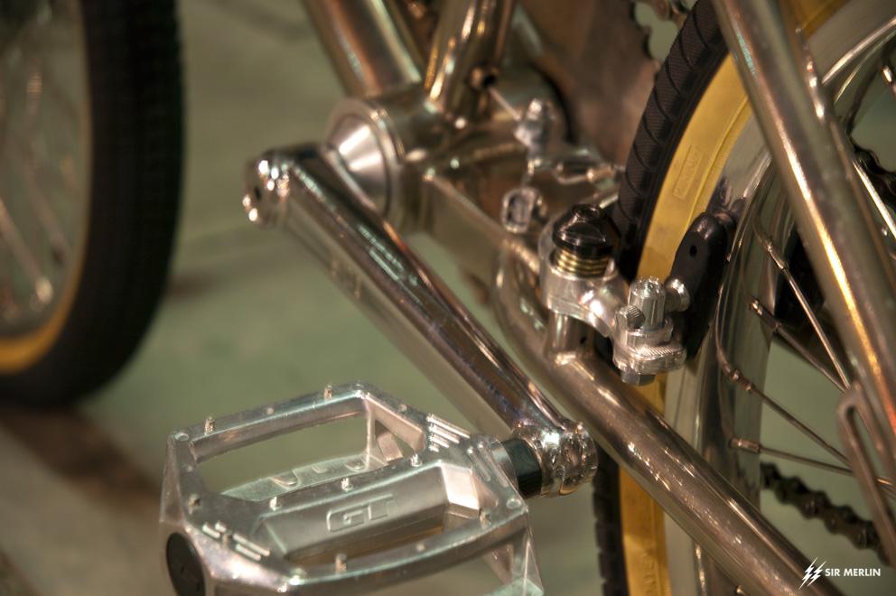http://www.sirmerlin.com/wp-content/uploads/2012/12/94_hoffman_big_daddy_gt_cranks_pedals.jpg