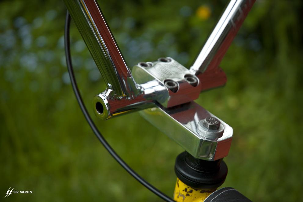 http://www.sirmerlin.com/wp-content/uploads/2013/05/cyclecraft_xlx_bmx_DK_xxl_stem_square_edge.jpg