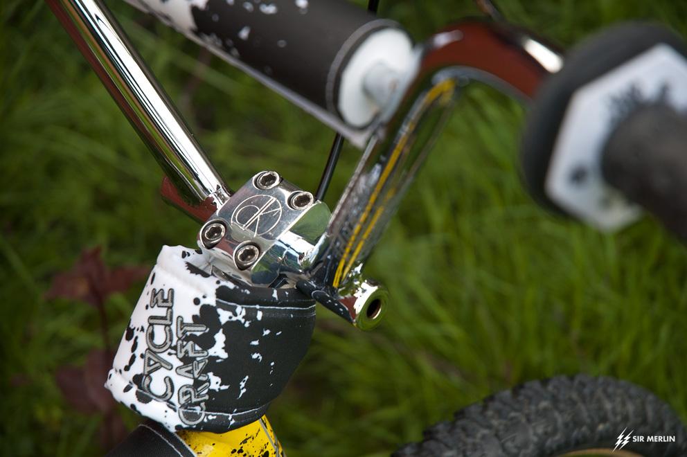 http://www.sirmerlin.com/wp-content/uploads/2013/05/cyclecraft_xlx_bmx_dk_xxl_stem_fredz_bars.jpg