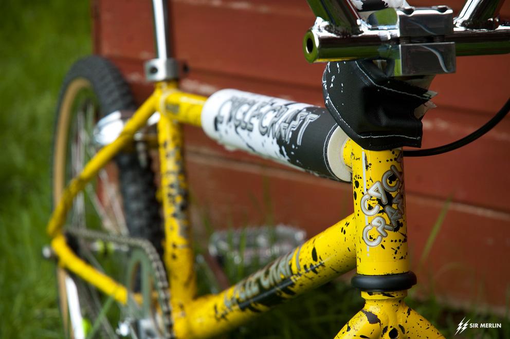 http://www.sirmerlin.com/wp-content/uploads/2013/05/cyclecraft_xlx_bmx_front_close_up.jpg