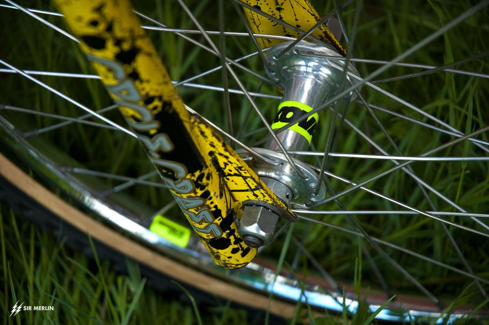 http://www.sirmerlin.com/wp-content/uploads/2013/05/cyclecraft_xlx_bmx_kovachi_wheels_front.jpg