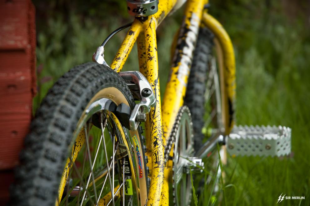 http://www.sirmerlin.com/wp-content/uploads/2013/05/cyclecraft_xlx_bmx_rear_close_diacompe_big_dog.jpg