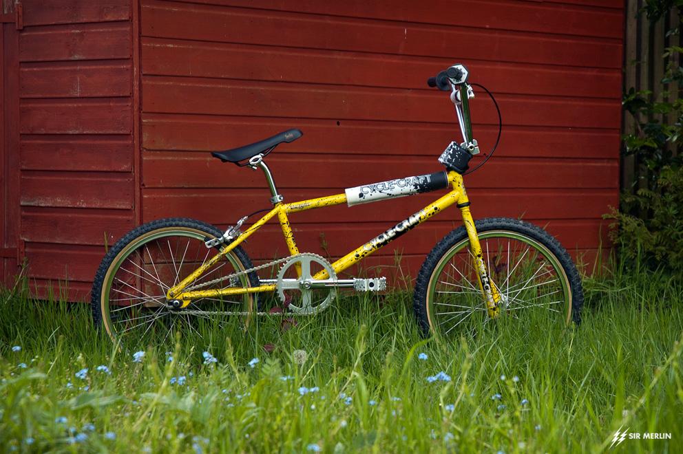 http://www.sirmerlin.com/wp-content/uploads/2013/05/cyclecraft_xlx_bmx_side_right.jpg
