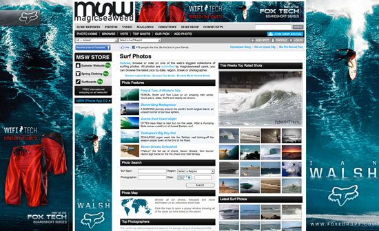 Fox-boardshorts-magic-seaweed-takeover-1