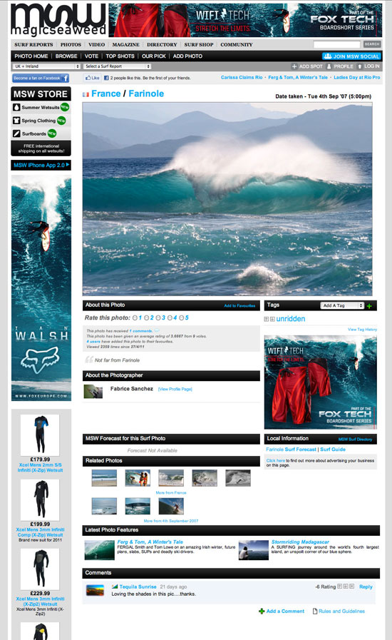 Fox-boardshorts-magic-seaweed-takeover-2