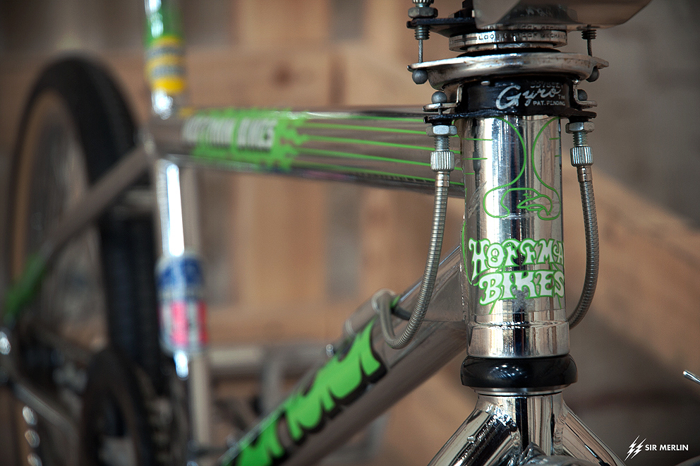 http://www.sirmerlin.com/wp-content/uploads/2015/04/93-hoffman-condor-chrome-se-made-bmx-head-tube.jpg