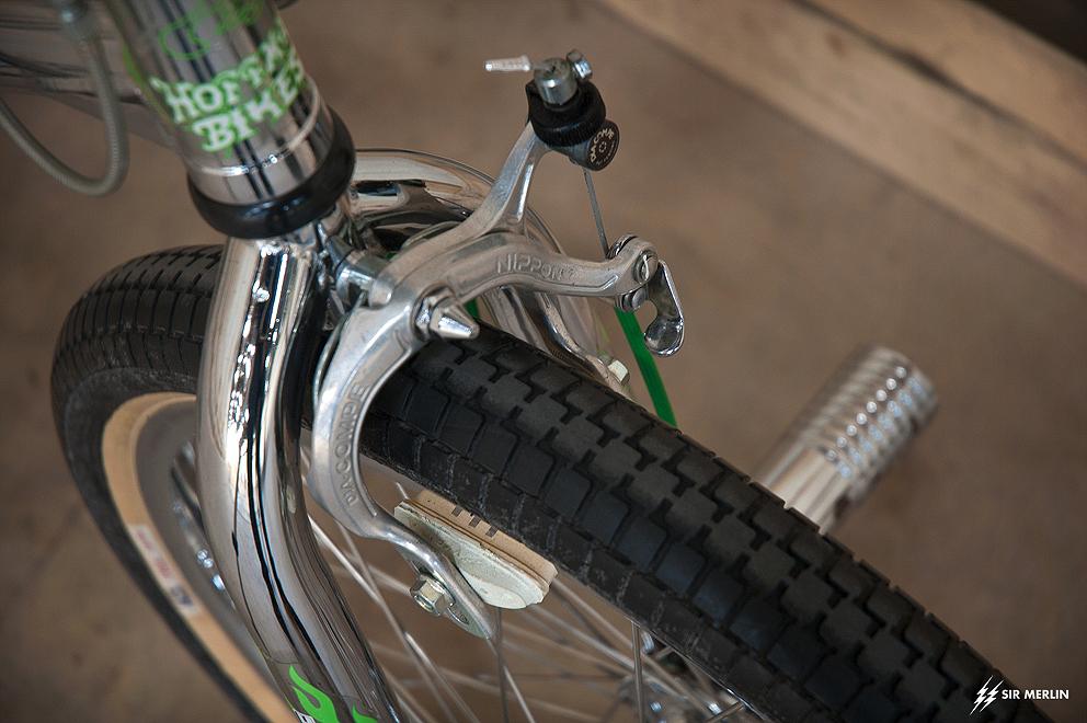 http://www.sirmerlin.com/wp-content/uploads/2015/04/93-hoffman-condor-chrome-se-made-bmx-nippon-886-brake.jpg