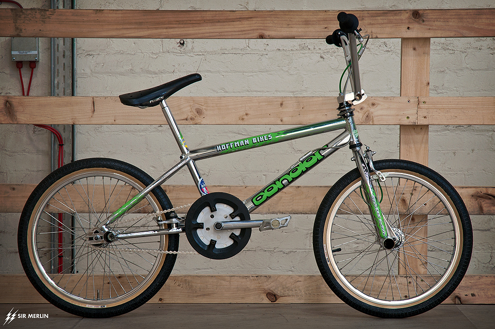 http://www.sirmerlin.com/wp-content/uploads/2015/04/93-hoffman-condor-chrome-se-made-bmx-side-view.jpg