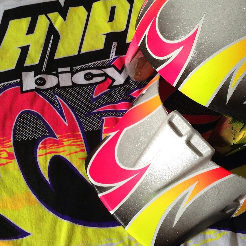 http://www.sirmerlin.com/wp-content/uploads/2015/07/hyper_ecko_bmx_helmet_midschool_colour_finished.jpg