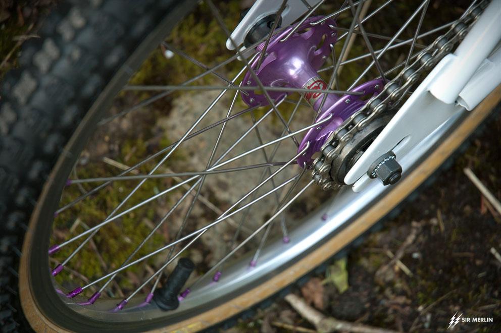 http://www.sirmerlin.com/wp-content/uploads/2016/02/93-reynolds-racing-fresh-40-bmx-crupi-back-wheel.jpg