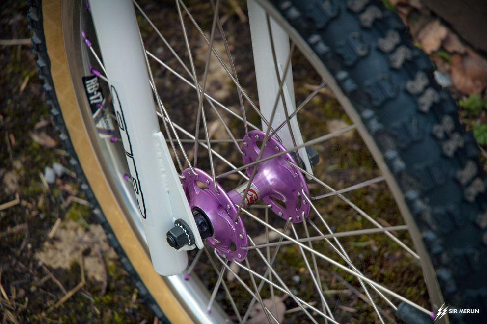 http://www.sirmerlin.com/wp-content/uploads/2016/02/93-reynolds-racing-fresh-40-bmx-crupi-front-wheel.jpg