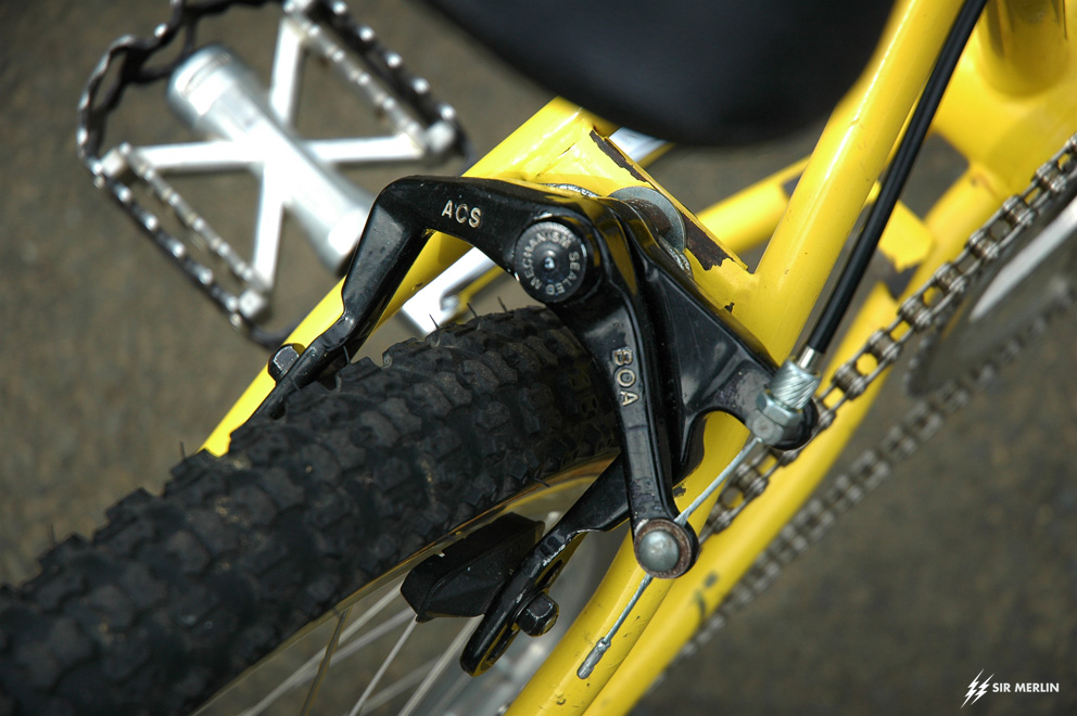 mk1-sandm-holmes-1990-acs-boa-rear-brake