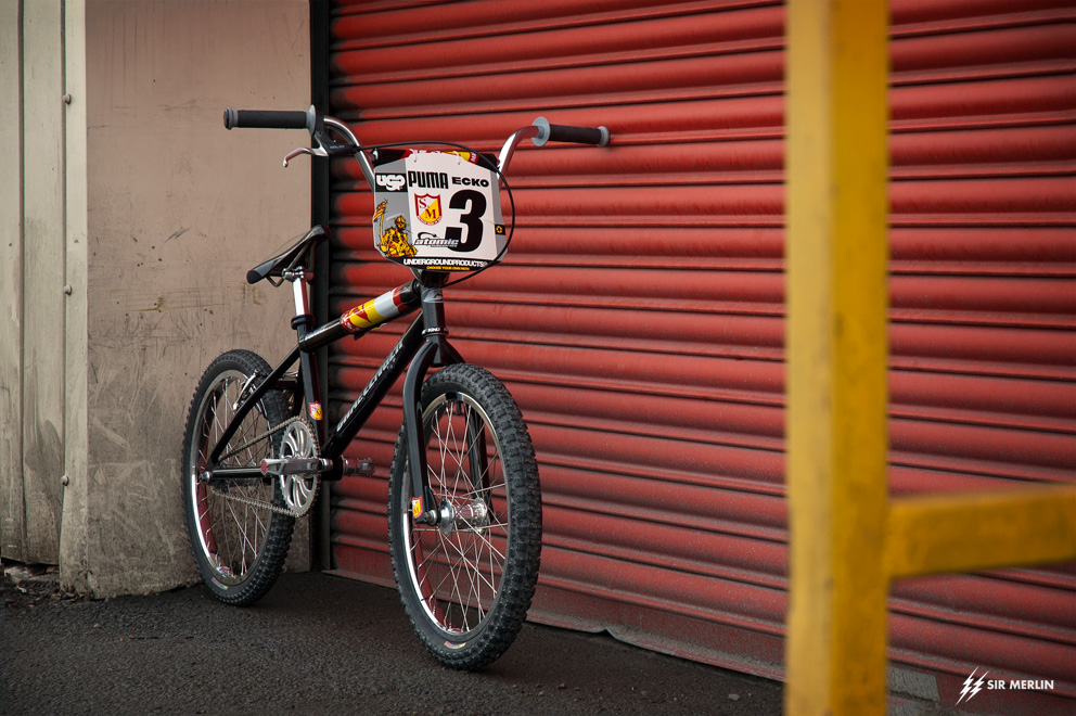 http://www.sirmerlin.com/wp-content/uploads/2017/03/98_S_and_M_Challenger_BMX_front_quarter_close.jpg