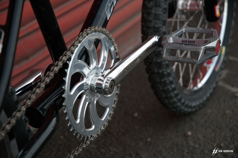 http://www.sirmerlin.com/wp-content/uploads/2017/03/98_S_and_M_Challenger_BMX_profile-cranks.jpg