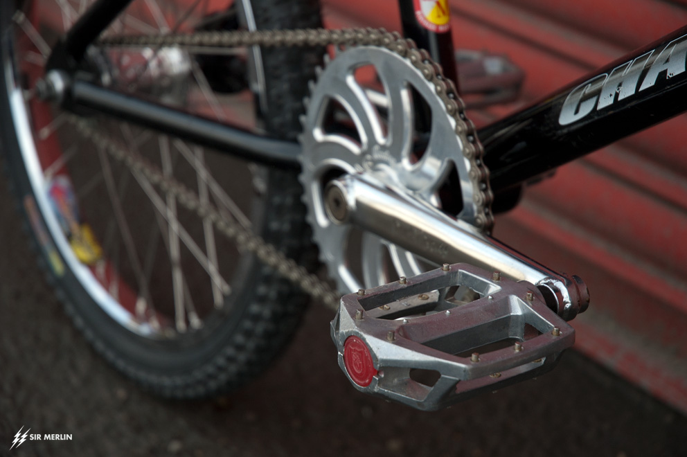 http://www.sirmerlin.com/wp-content/uploads/2017/03/98_S_and_M_Challenger_BMX_sandm-pedals-profile-cranks.jpg
