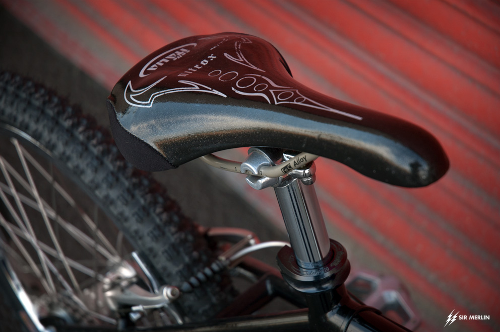 http://www.sirmerlin.com/wp-content/uploads/2017/03/98_S_and_M_Challenger_BMX_selle-italia-nitrox-seat2.jpg