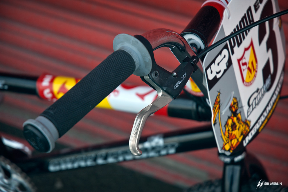 http://www.sirmerlin.com/wp-content/uploads/2017/03/98_S_and_M_Challenger_BMX_shimano_xt_brake_lever.jpg