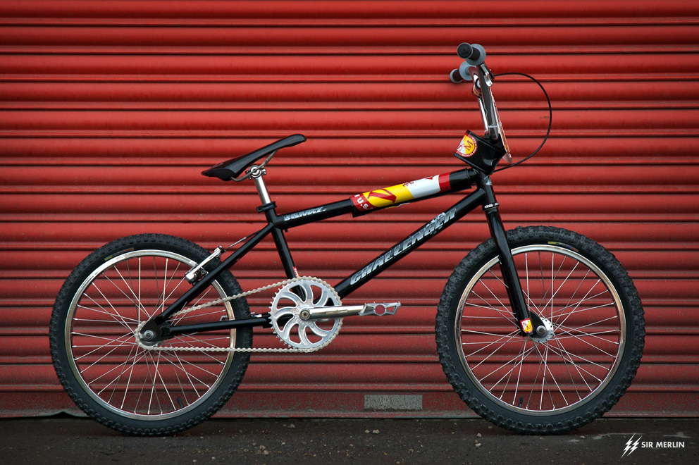 http://www.sirmerlin.com/wp-content/uploads/2017/03/98_S_and_M_Challenger_BMX_side_view_close.jpg