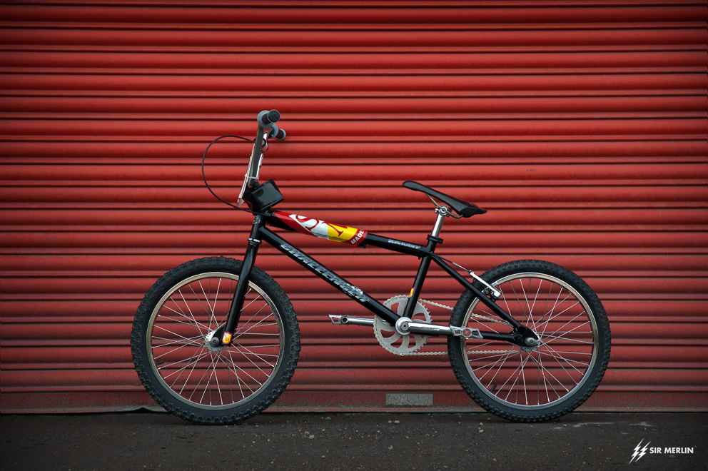 http://www.sirmerlin.com/wp-content/uploads/2017/03/98_S_and_M_Challenger_BMX_side_view_close_non_drive.jpg
