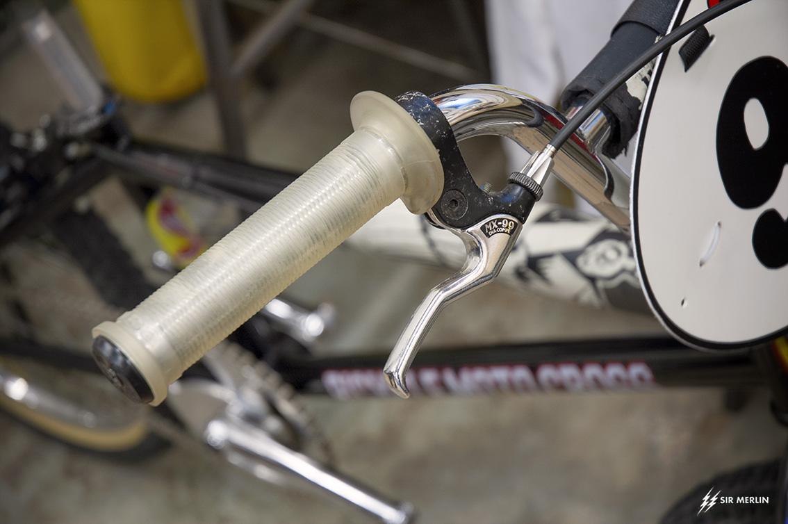 http://www.sirmerlin.com/wp-content/uploads/2020/10/SBC_bicycle_motocross_DC_MX99_ATI_PISTOL_1993.jpg