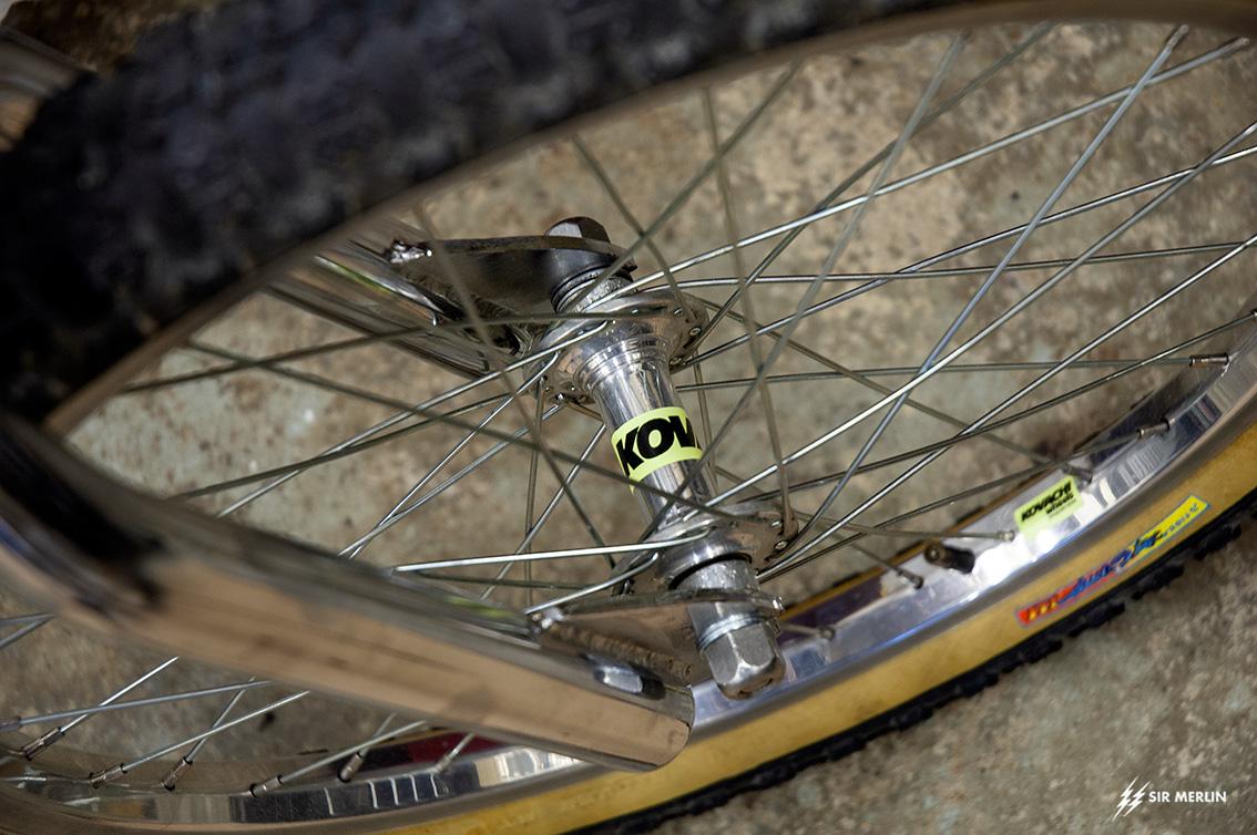 http://www.sirmerlin.com/wp-content/uploads/2020/10/SBC_bicycle_motocross_kovachi_wheel_front_1993.jpg