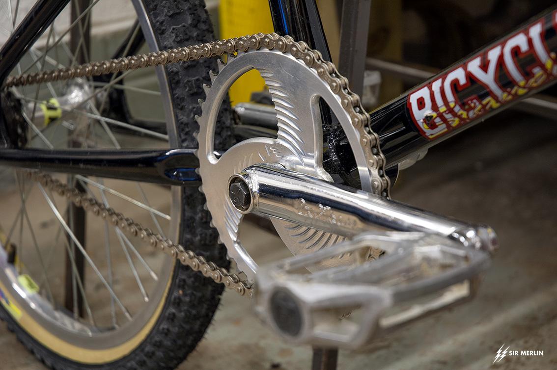 http://www.sirmerlin.com/wp-content/uploads/2020/10/SBC_bicycle_motocross_profile_cranks_1993.jpg