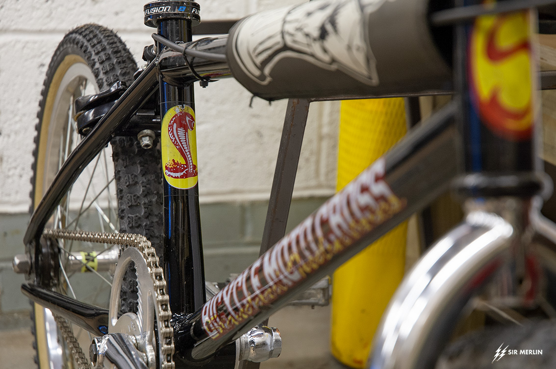 http://www.sirmerlin.com/wp-content/uploads/2020/10/SBC_bicycle_motocross_seat_tube_1993.jpg