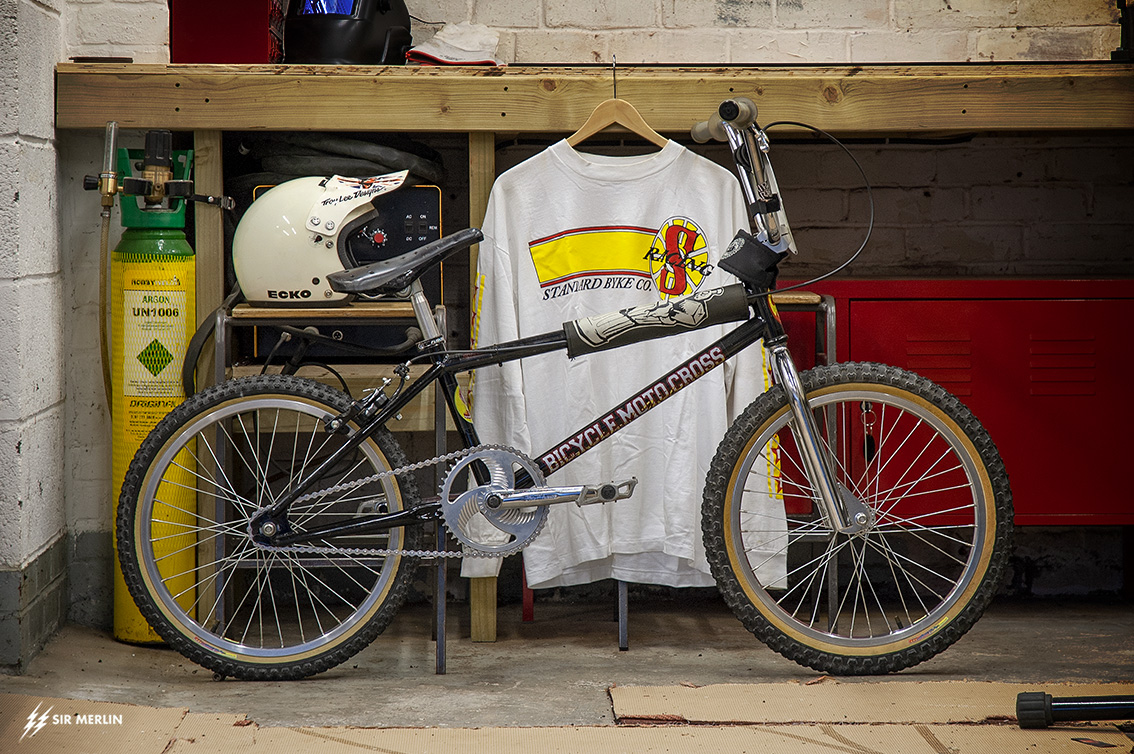 http://www.sirmerlin.com/wp-content/uploads/2020/10/SBC_bicycle_motocross_side_close_1993.jpg